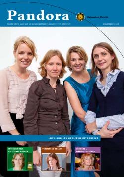Cover Pandora 201101-250
