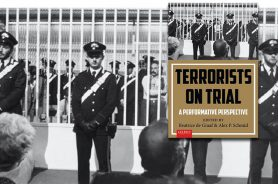 gw_hum_boek_terrorists-on-trial_770x510