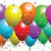 150528-balloons_and_confetti_0502_03